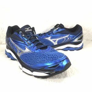 Mizuno Wave Inspire 13 Running Size 12